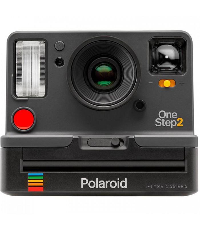 دوربین چاپ سریع Polaroid مدل OneStep2 VF