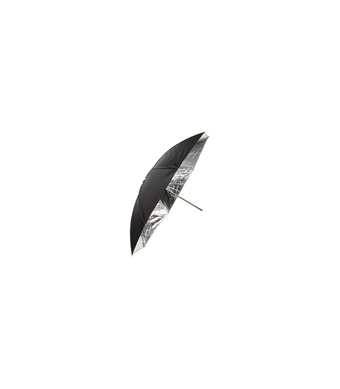 Hensel Ultra-Silver Umbrella