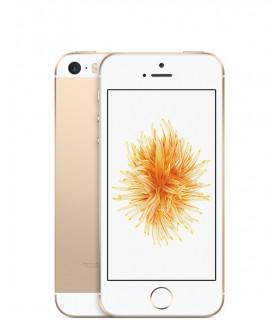 گوشی موبایل اپل مدل iPhone SE ظرفیت 32 گیگابایت