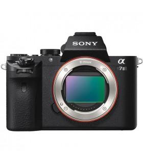 دوربین بدون آینه Sony مدل Alpha a7 II