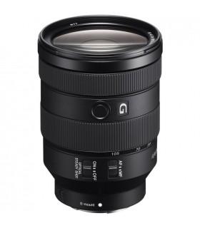 لنز Sony مدل FE 24-105mm F4 G OSS