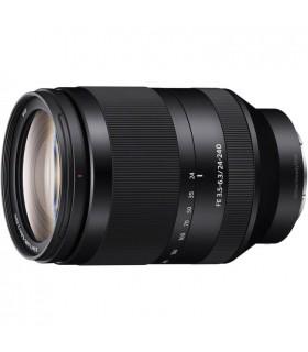 لنز Sony مدل FE 24-240mm f3.5-6.3 OSS
