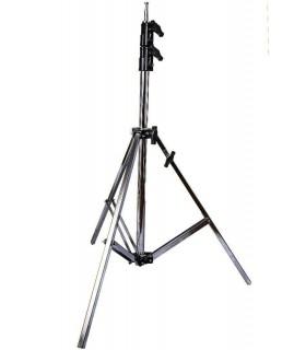پایه نور Artin مدل Master Cine Stand CI-100MK