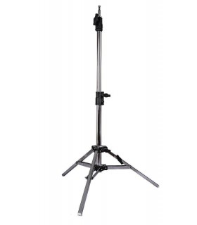 پایه نور Artin مدل Low Mighty Stand LM-50K