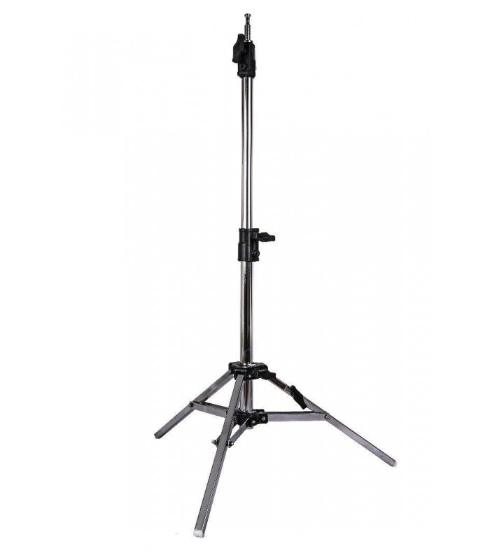 Artin Low Mighty Stand LM-50K