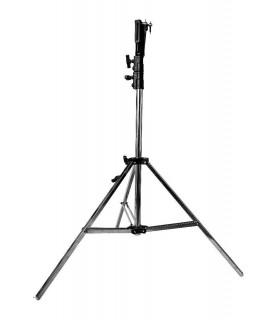 پایه نور Artin مدل Master Cine Stand CI-100MA