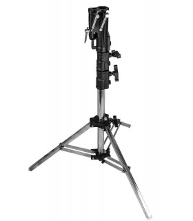 پایه نور Artin مدل Low Mighty Stand LM-50A