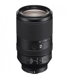 لنز sony مدل FE 70-300mm F4.5-5.6 G OSS