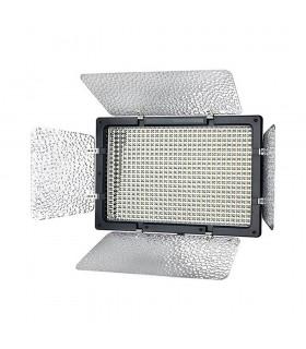نور پیوسته الایدی Coolcam مدل SMD-320 IV