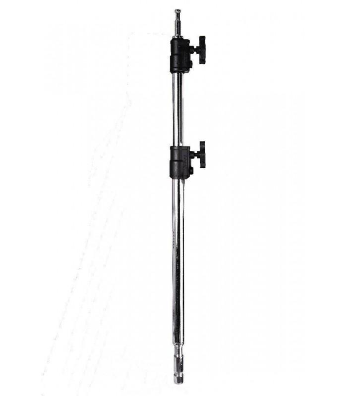 پایه نور ستونی Artin مدل C-Stand CT-50K
