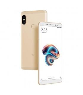 گوشی موبایل شیائومی مدل Redmi Note 5 با ظرفیت ۳۲ گیگابایت