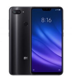 گوشی موبایل شیائومی مدل Mi 8 Lite با ظرفیت ۶۴ گیگابایت