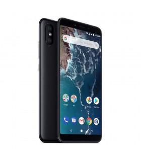 گوشی موبایل شیائومی مدل Mi A2 با ظرفیت ۶۴ گیگابایت