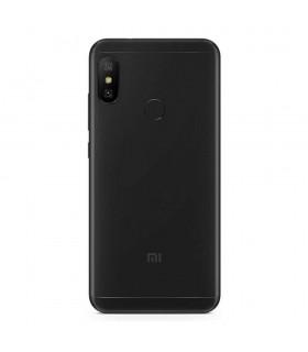 گوشی موبایل شیائومی مدل Mi A2 Lite با ظرفیت ۶۴ گیگابایت