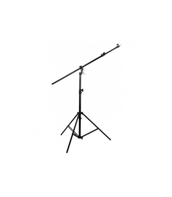 S&S Studio Light Boom
