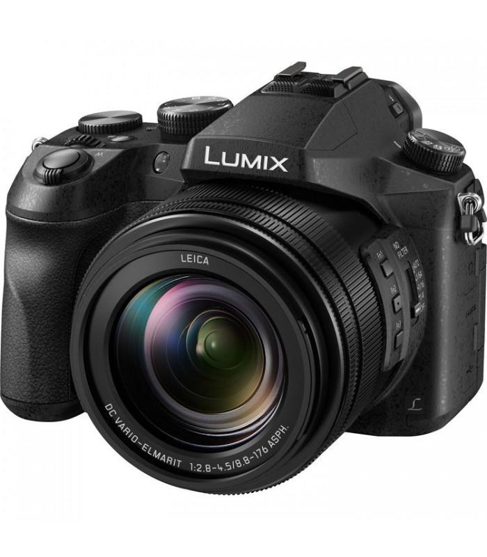 دوربین کامپکت Panasonic مدل Lumix DMC-FZ2500