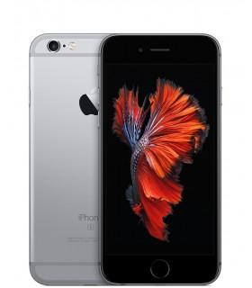 گوشی موبایل اپل مدل iPhone 6s ظرفیت 64 گیگابایت - کارکرده