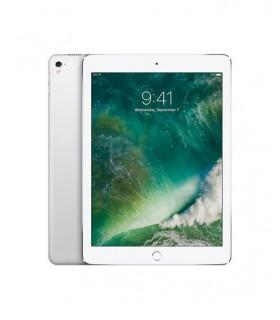 iPad Pro 9.7'' 32GB Silver WiFi - دست دوم