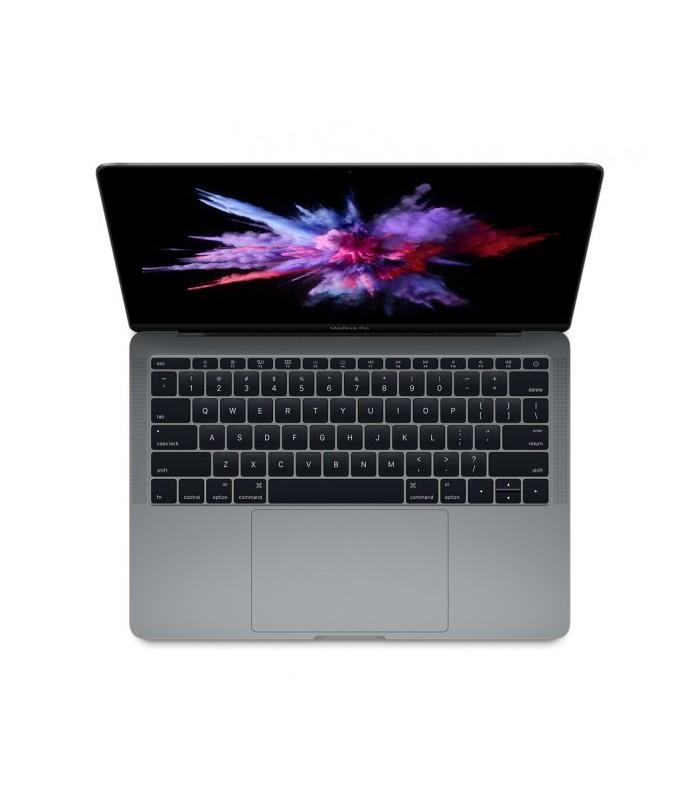 لپ تاپ مک بوک پرو اپل | (Apple 13-inch MacBook Pro (MLL42
