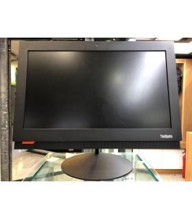 کامپیوتر همه کاره ۲۰ اینچی لنوو مدل ThinkCentre M700z