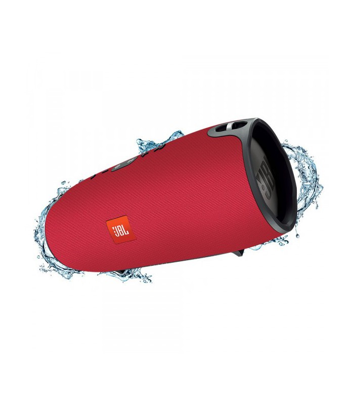 اسپیکر بلوتوث JBL مدل Extreme