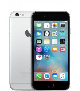 گوشی موبایل اپل مدل iPhone 6 ظرفیت 16 گیگابایت - دست دوم