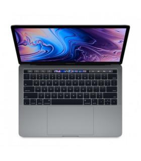 لپ تاپ ۱۳ اینچی اپل مدل Macbook Pro MR9Q2