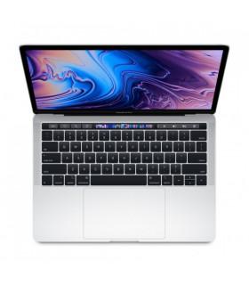 لپ تاپ ۱۳ اینچی اپل مدل Macbook Pro MR9U2