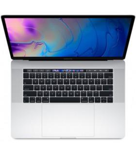 لپ تاپ ۱۵ اینچی اپل مدل Macbook Pro MR962