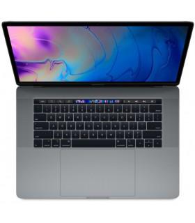 لپ تاپ ۱۵ اینچی اپل مدل Macbook Pro MR942