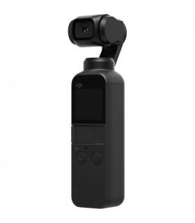 دوربین گیمبال DJI مدل Osmo Pocket