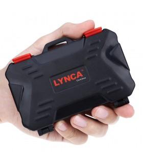 کیف مموری Lynca مدل KH10