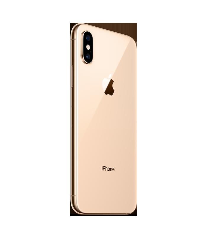 گوشی موبایل اپل مدل iPhone Xs 64