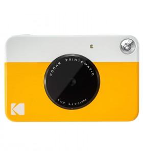 دوربین دیجیتال چاپ سریع Kodak مدل Printomatic