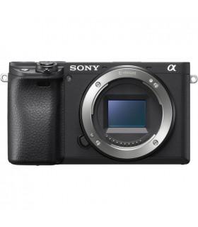 دوربین دیجیتال کامپکت سونی مدل Alpha a6400