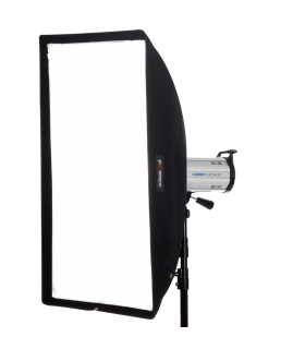Fomex 60x90cm White Softbox