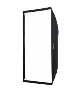 Fomex 80x120cm White Softbox