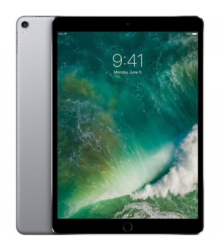 تبلت دست دوم اپل مدل iPad Pro 10.5 inch ظرفیت ۲۵۶ گیگابایت 4G