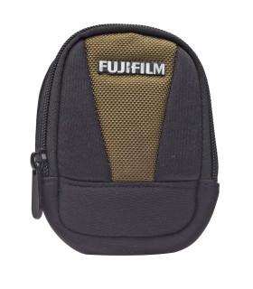 FujiFilm Compact Bag