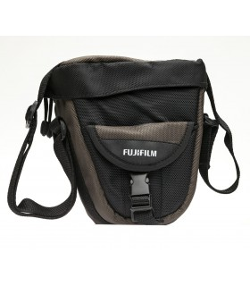 FujiFilm BigZoom Bag