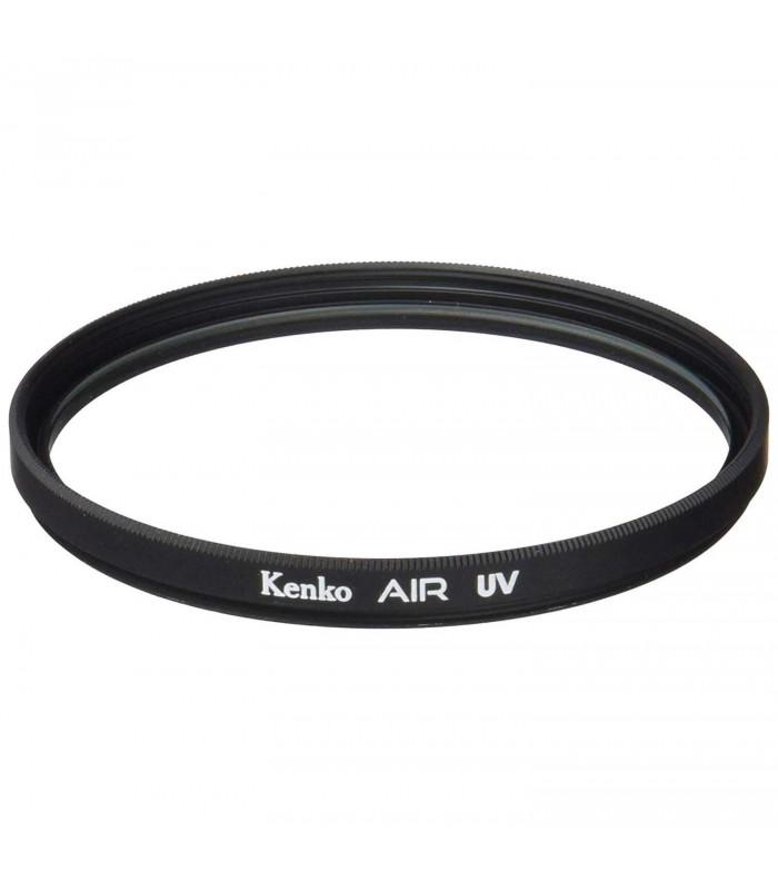 فیلتر Kneko مدل 49mm Air UV Filter