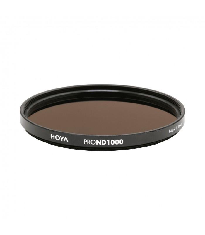 فیلتر Hoya مدل 67mm Pro ND 1000
