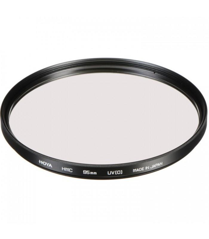 فیلتر Hoya مدل 95mm HMC UV