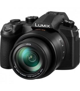 دوربین کامپکت Panasonic مدل Lumix DC-FZ1000 II