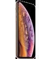 گوشی موبایل اپل مدل iPhone Xs 512