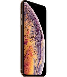 گوشی موبایل اپل مدل iPhone Xs Max 256