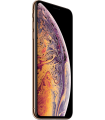 گوشی موبایل اپل مدل iPhone Xs Max 512