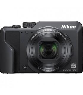 دوربین کامپکت نیکون مدل Coolpix A1000