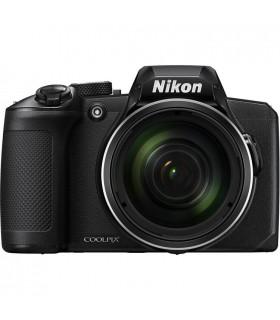 دوربین کامپکت نیکون مدل Coolpix B600