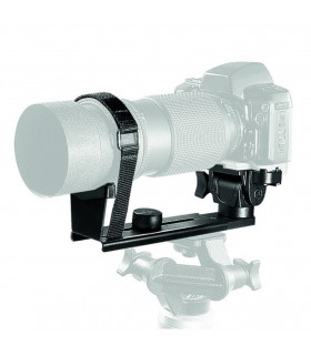 Manfrotto Telephoto Lens Support 293